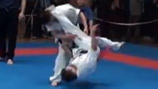 Welcome to Shinkyokushinkai channel !! All shinkyokushinkai's video...