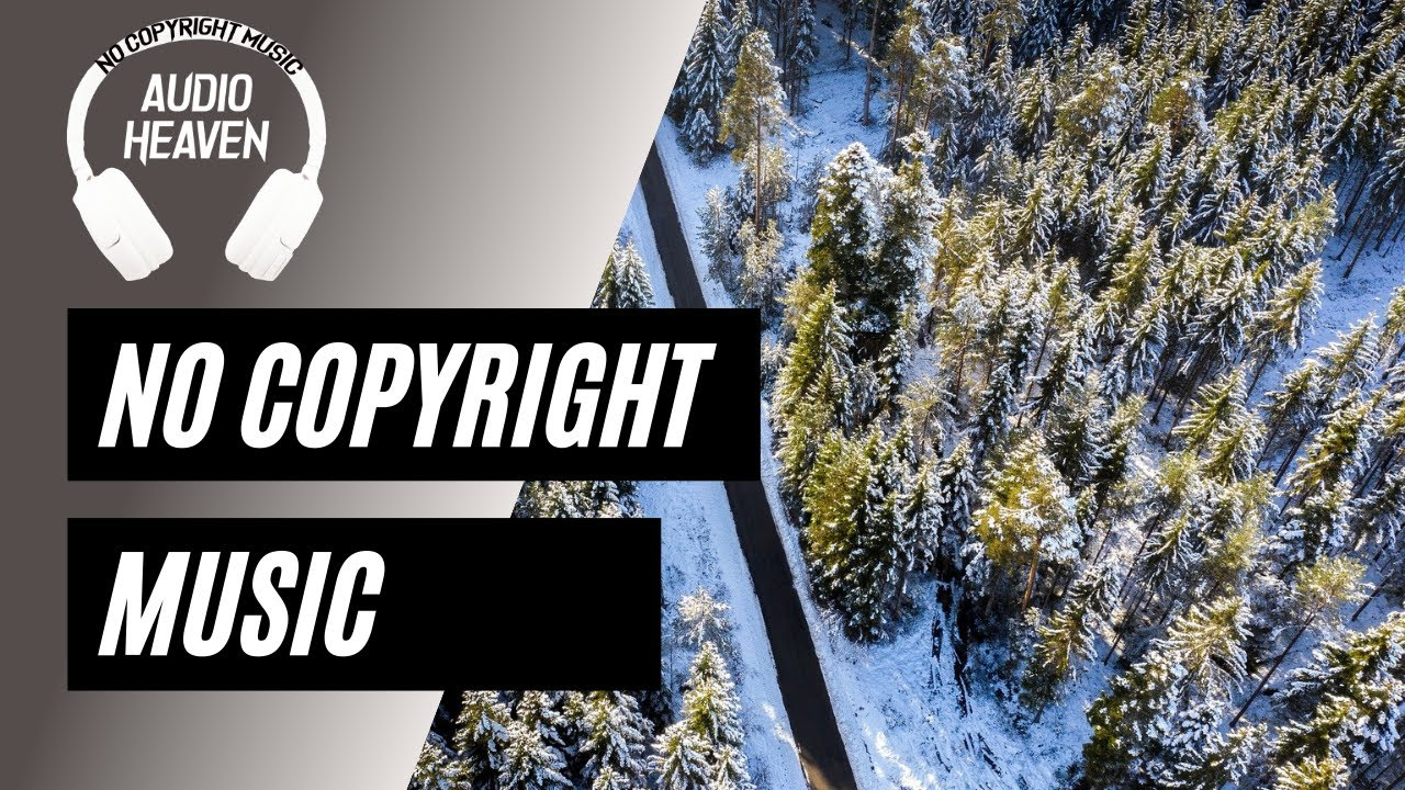 Background Music For Youtube Videos Without Copyright Free Download Megaenx Makes You Wonder Youtube