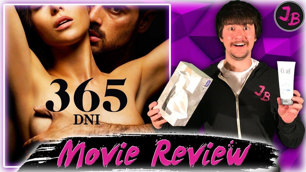 21 Dias Porno Youtube 365 dni (365 days) - netflix movie review