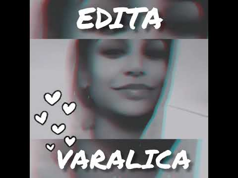EDITA – VARALICA (OFFICIAL VIDEO)