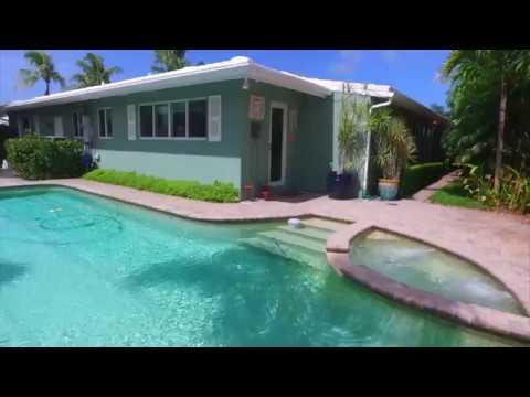 2660 NE 37th Drive   Coral Ridge   Fort Lauderdale von YouTube · Dauer:  1 Minuten 31 Sekunden
