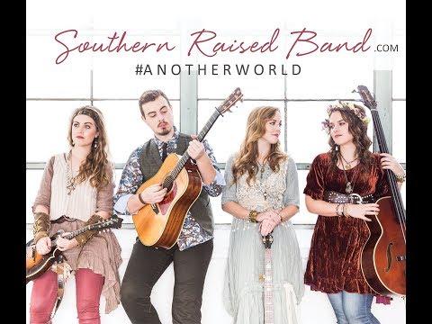 Southern Raised, September 10, 2017