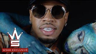 Euro Gotit feat. Future & Bangladesh - TAKE OFF (Official Music Video)