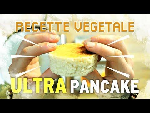 recette-ultra-pancake-vegan-!