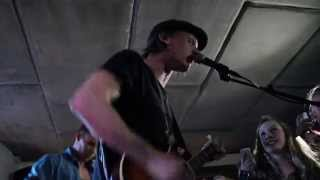Download Stay With Me - The Darling Buds @ Kayak Bar, Copenhagen MP3 song and Music Video