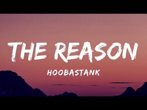 Hoobastank - The