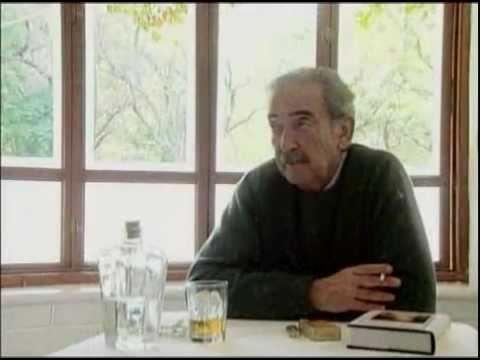 Juan Gelman y otras cuestiones