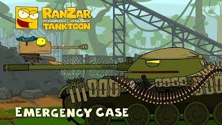 nouzovy-pripad-ranzar-tanktoon-karikatura-o-tancich