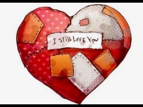 A co jeśli nie umiesz kochać?