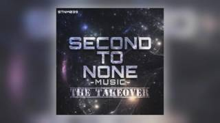 08 b squared come on second to none music