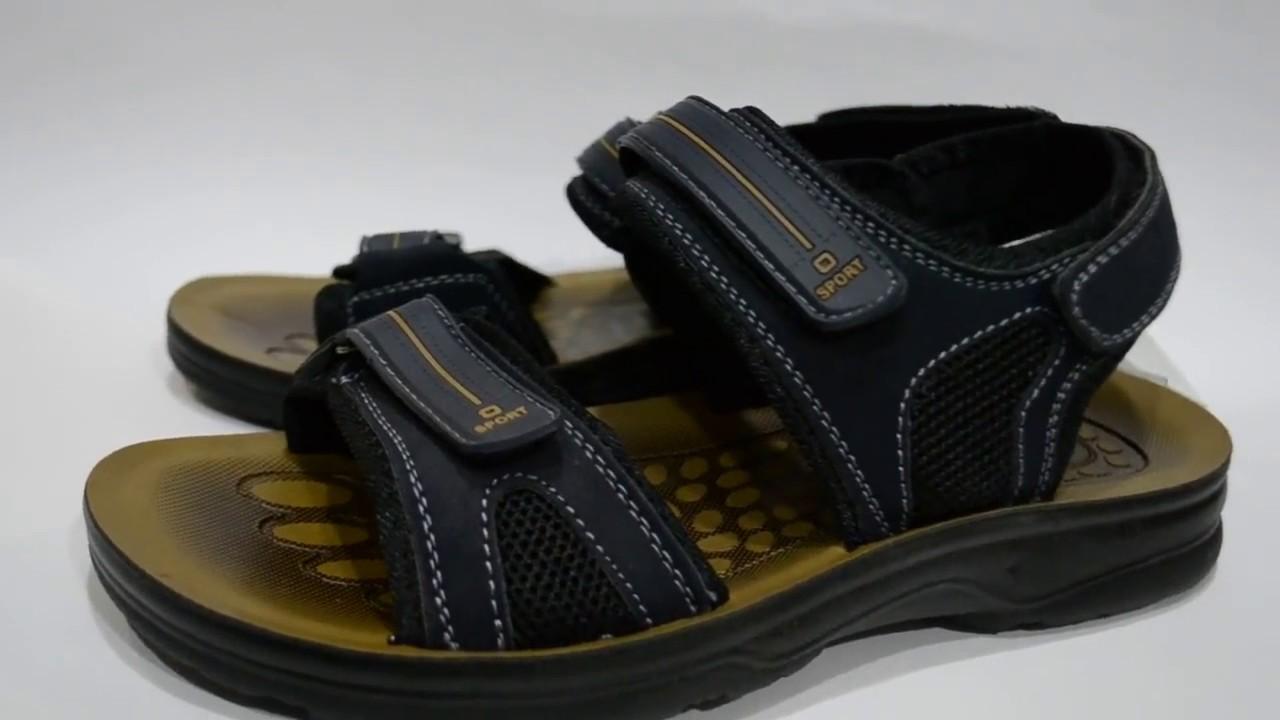 Мужские кожаные мокасины BASSIRIANA из Китая AliExpress   - YouTube