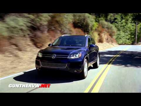 Automotive Advertising Hialeah   Call 1-844-462-6836   Automotive Video Production