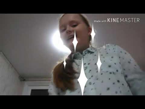 Девки одни дома видео — 7