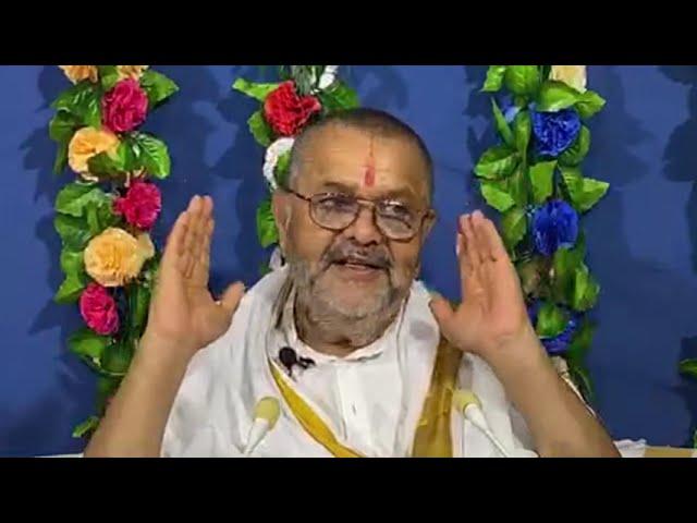 चतुर्मास 21th day सिद्धान्त बावनी ग्रंथ कथा 26th July 2020