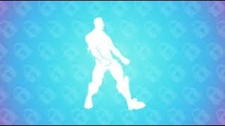 How to get the new Boogie Down Emote in Fortnite Battle Royale