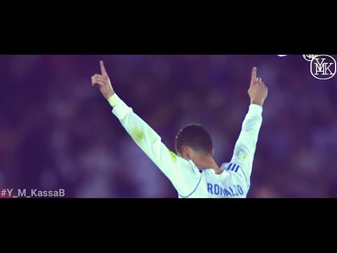 Cristiano Ronaldo Is The Best Football Player Ever