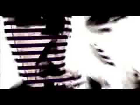 Wohnout - Ganga (OFFICIAL VIDEOCLIP)