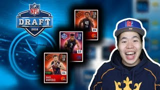 Claiming Every Drafted Player 1 to 10 - Who is the Best Player?