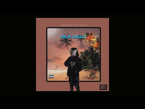 Pasto Flocco - Palm Angels [Official Audio]