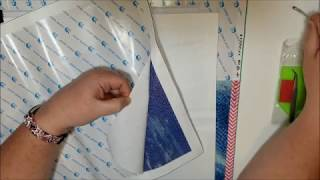 Diamond Painting Review - Zhui Star Official Store on Ali Express