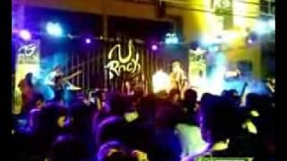 pakistani Junaid jamshed songs 03