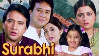 Surabhi Full Movie | Latest Hindi Movie | Bollywood HD Movie - yt to mp4
