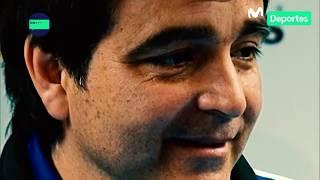 Después de Todo: la opinión de Rebagliati sobre Claudio Vivas como nuevo DT de Cristal