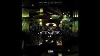 Grim Moses & The Architect - Wild Natural (Full Album)