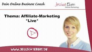 Was ist Affiliate Marketing und wie kann ich damit Geld verdienen?