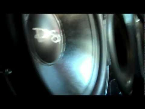 FLEX VIDEO Of 2 Fi BTL 18s Walled!!!