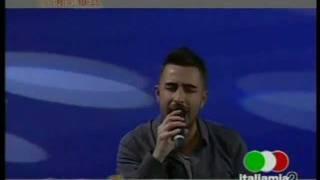 Download VIVO SOLO DI TE - ROSARIO MIRAGGIO -LIVE- MP3 song and Music Video
