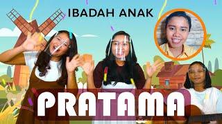 Ibadah Pratama 29 November 2020
