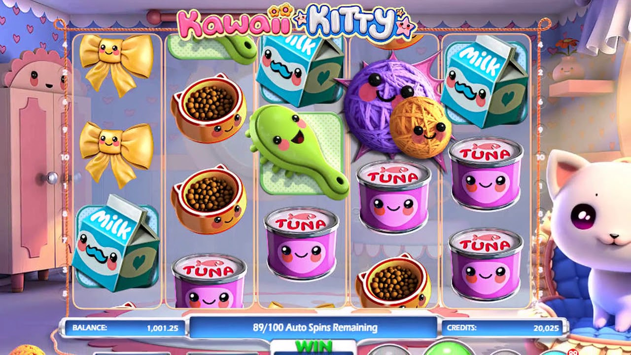 Gift shop магазин подарков игровой автомат реклама ставок
