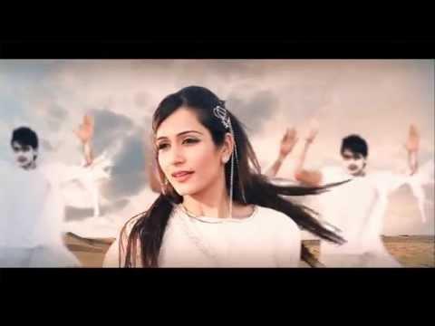 Roohani Jugni | Lakhwinder Wadali |...