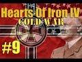HOI IV Cold War 9 La Strada Per Varsavia Quarto REICH mp3