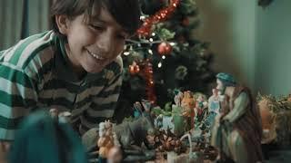 Tio borracho cuenta la navidad Enchufetv