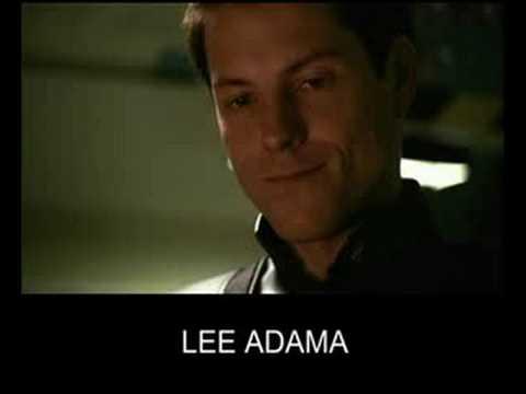 Adama Song