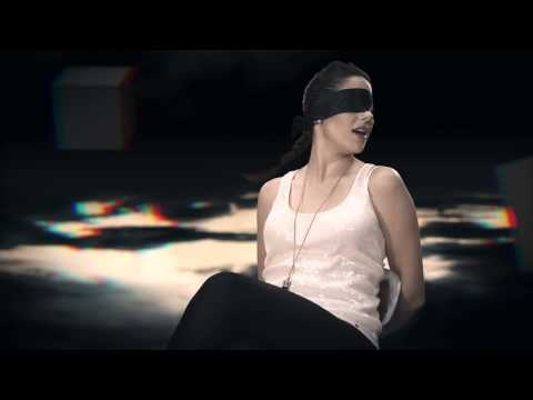 K3L - WALK AWAY (Official Video HD)