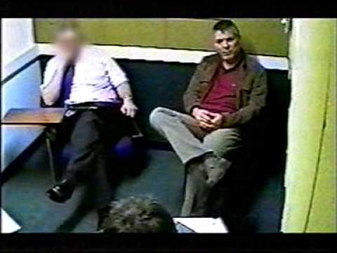 Murder in the Graveyard - BBC documentary - Wendy Sewel... | Doovi