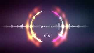 Dupatta Madam Ka Mix By Dj Somnath