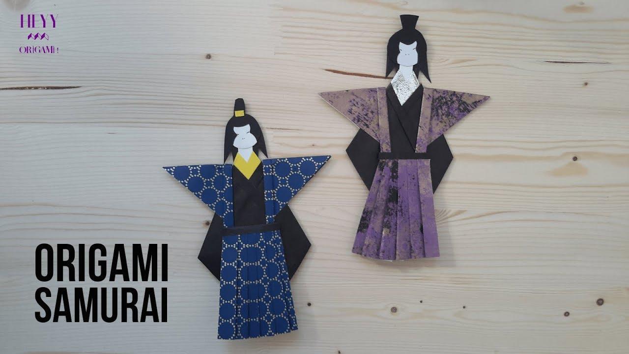 Japanese Doll Bookmark | Japanese dolls, Japanese crafts ... | 720x1280