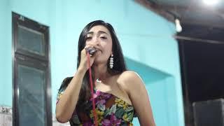 Download DEVIANA SAFARA (Gaun Merah) Feat SULBHI BKI MUSIC