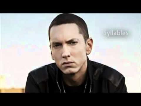 Eminem 2011 Music Mp3 Download