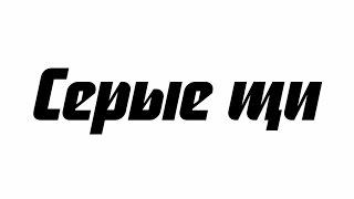 """Серые щи. Новгородская экспедиция """"Еды"""", часть 4"""