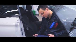 Как выбрать автомобиль с пробегом -Первичный осмотр Need-cars(Помощь в выборе автомобиля с пробегом. Официальная группа в vk www.vk.com/needcarss сайт www.need-cars.ru Владимир https://vk.com/id862..., 2016-03-07T20:48:17.000Z)