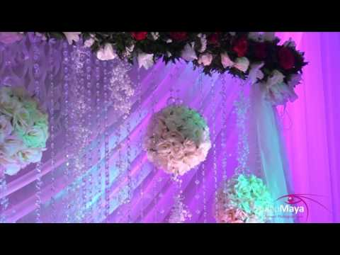 decoration mariage 2015 (by perfect deco mariage)