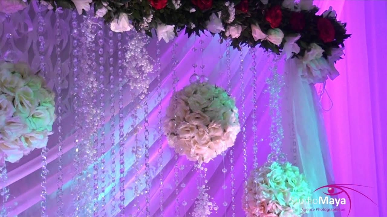 Décoration Mariage Gourmandise Chic Dcoration Mariage Gourmandise Chic With Dcoration Mariage