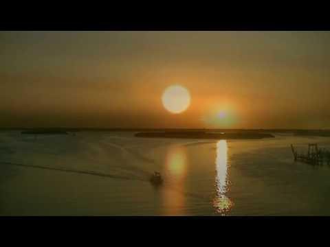 Ug Ho Suruj Dev उग हो सुरुज देव   Full Song Kosi Ke Deeyana  Chhath Geet Devi