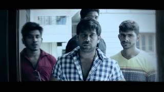 aa gang repu new telugu short film trailer    presented by iqlik movies