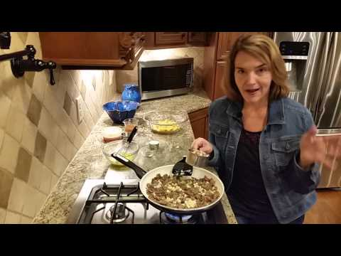 thankful-for-thanksgiving:-low-carb-stuffing